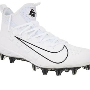 Nike Alpha Huarache Elite cleats